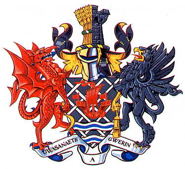 alyn and deeside dc arms