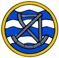 sunderland mb badge