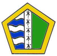 west lindsey badge