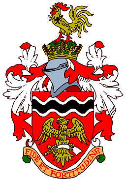braintree rdc arms
