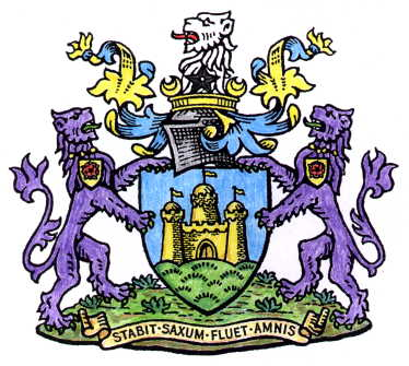 clitheroe tc arms