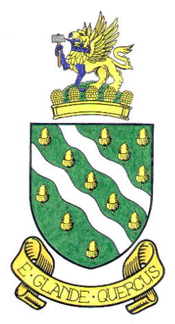 dorking and horley rdc arms
