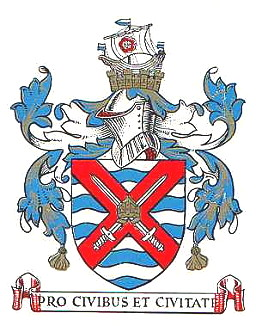 fulham mbc arms