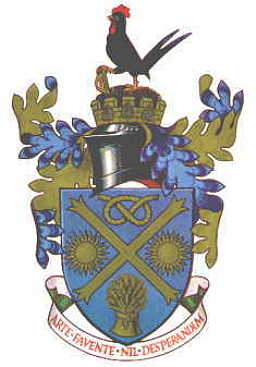 leek tc arms