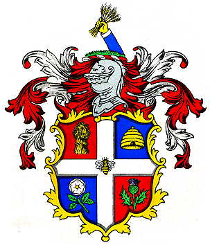 luton bc arms