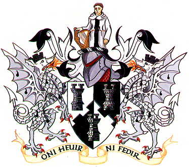 neath bc arms