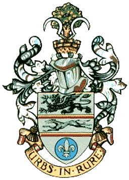 solihull mbc arms