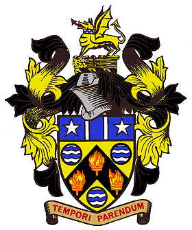 stockton rdc arms