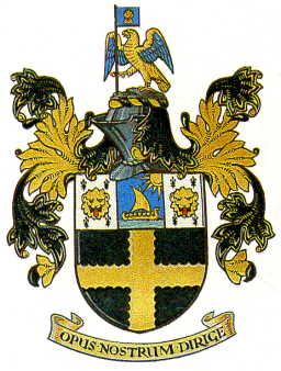 east suffolk cc arms