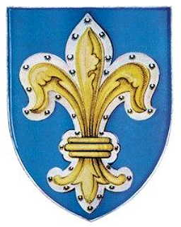 wakefield cbc arms