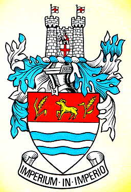 wetherby rdc arms