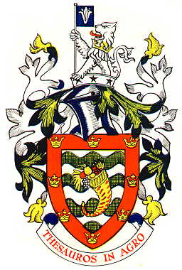 wisbech rdc arms